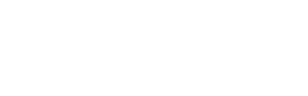 Online Money Transfer - Send Money To Loved Ones