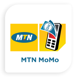 Strange Send Or Transfer Money Online To Ghana Instantly With Wiring Digital Resources Funapmognl